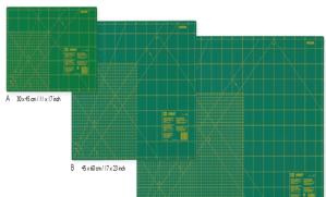3ed0f-cuttingmats