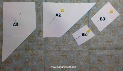 patternonfabric_1