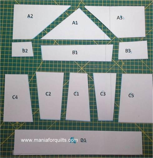 pieces_2