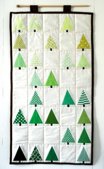 tree-quilt-425