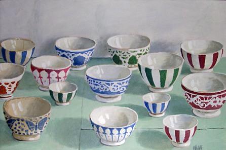 Moroccan-Bowls-20x30-3750