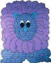 ElkinsMaria-Lion1985