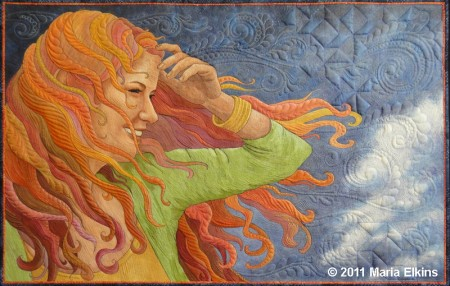 ElkinsMaria-Windblown2011-450x286