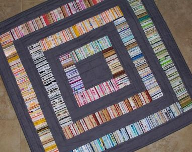 https://www.flickr.com/photos/quiltsbyelena/4659319895/in/photostream/lightbox/