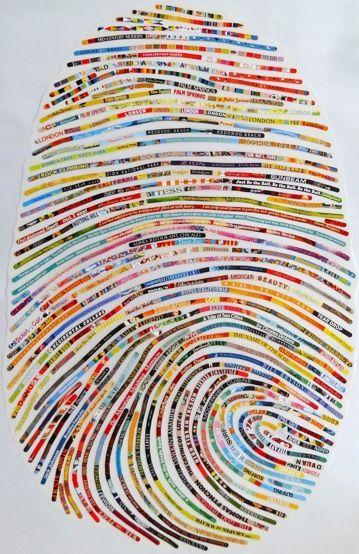 http://www.cherylsorg.com/thumbprint_portraits.html