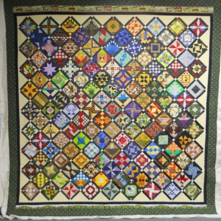 http://www.quiltingboard.com/pictures-f5/farmers-wife-sampler-quilt-quilted-creekside-jeanie-who-did-wonderful-job-t212998.html