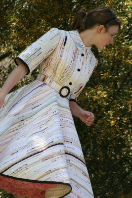http://vintagericrac.blogspot.gr/2008/10/big-selvedge-project.html