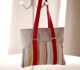 Alex-Tote-bag-Custom