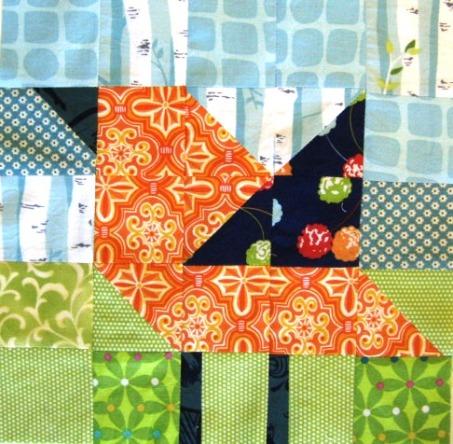 bird-sew_rows