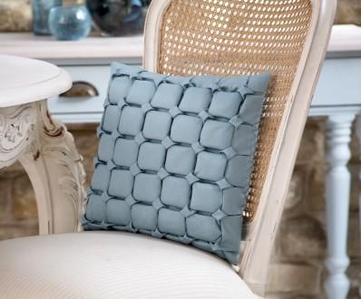 smocked-cushion-1-1024x850