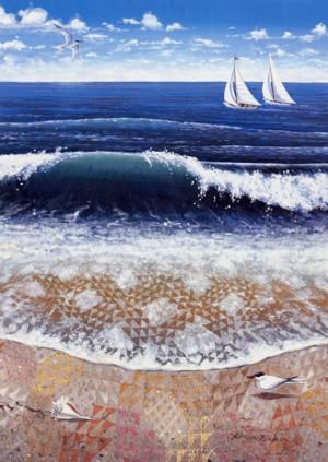 Κύματατα του ωκεανού