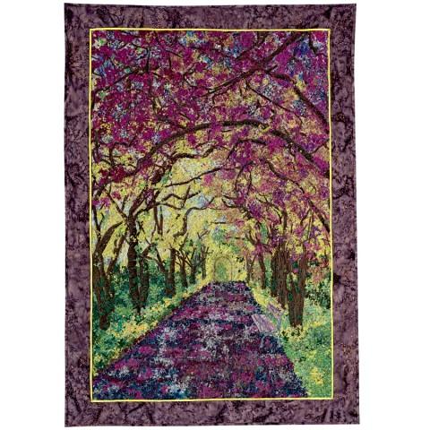 1514_spring-stroll-e1431357802396
