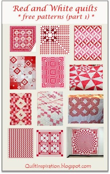 free-patterns-red-white-quilts-1-feb-2016-at-quiltinspiration-blogspot-com