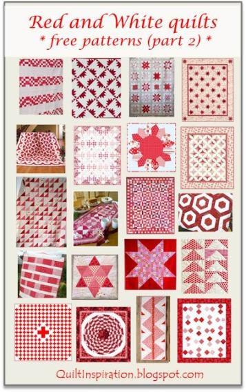 free-patterns-red-white-quilts-2-aug-2016-at-quiltinspiration
