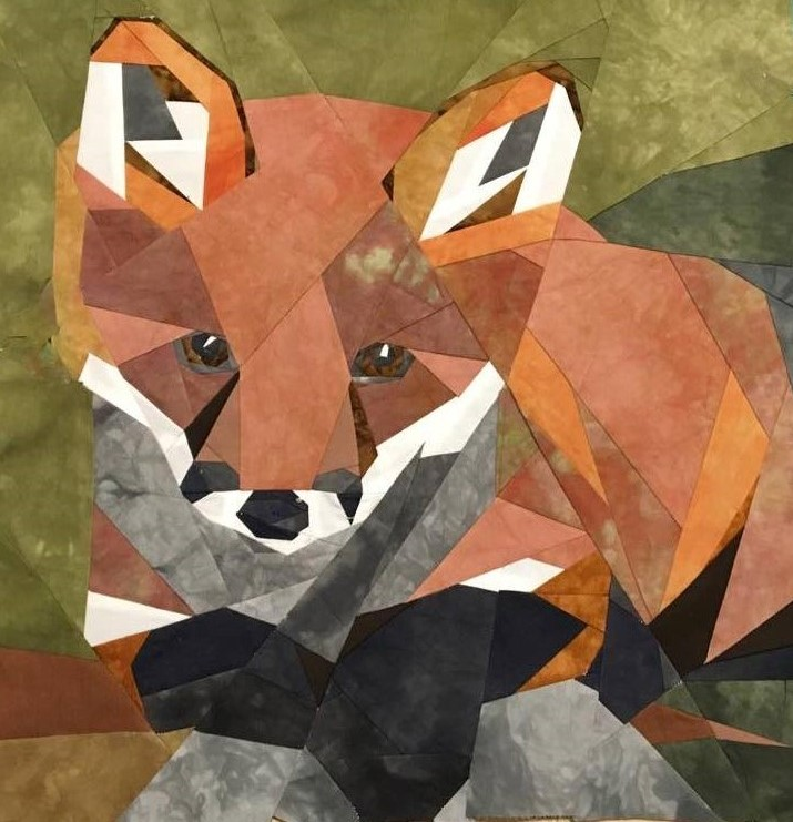 fox-image