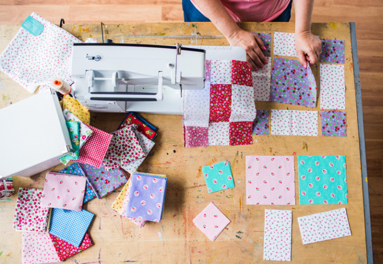 sewing_blocks
