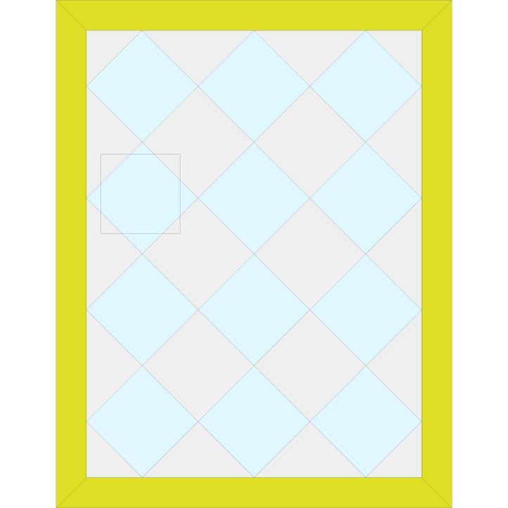 calendar quilt 0.JPG