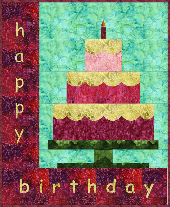 mini birthday quilt.JPG