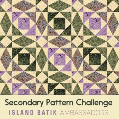 Secondary-Pattern-Graphic.jpg